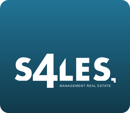 S4les Management Real Estate