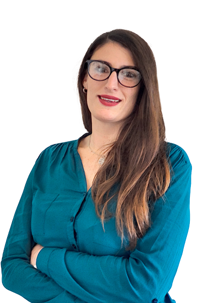 Ana Isabel Perez
